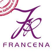 Francena