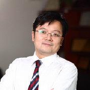 超图王康弘