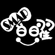 SMAP的日曜字幕组