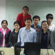 李安老师 的新浪微博