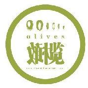 橄榄olives