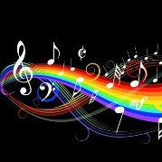 音乐影视菌