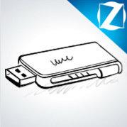 ZOL消费存储频道