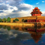 北京生活杂志