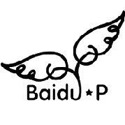 Baidu山下智久吧