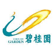 碧桂园马来西亚项目
