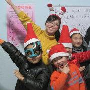 陕西婴幼儿教育