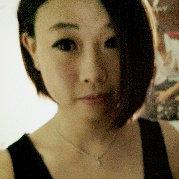 21世纪新新美女白雪微博照片