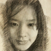 姐姐有泽龙贵微博照片