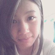 18岁的荆天明微博照片