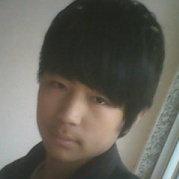 刘亦菲姐我微博照片