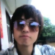 coolgirl翔翔鼠微博照片
