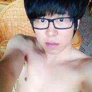 coolboy库洛里德微博照片