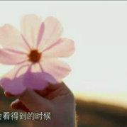 love苇原千寻微博照片