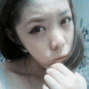 一号日高梦见微博照片