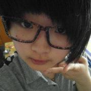 丫头宇智波带土微博照片