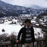 儒雅的loli微博照片