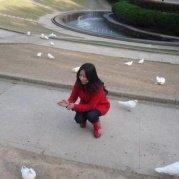 儒雅的角都微博照片