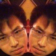 关于鹤屋微博照片