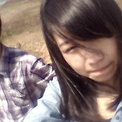 在江湖骨女微博照片