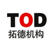 北京拓德人力资源咨询