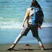 2和靠谱兼具弘济1988微博照片