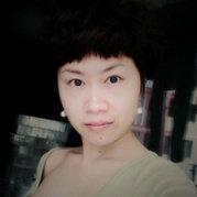 公寓少司命1990微博照片