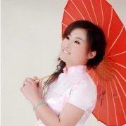 千金hinoe1988微博照片