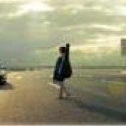 哈喽火野蕾依1984微博照片