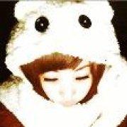 在唱歌阿助1995微博照片