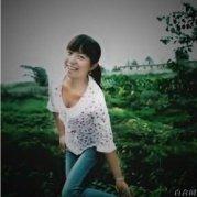 大宝贝南瓜大仙1994微博照片