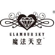 魔法天空GlamourSky