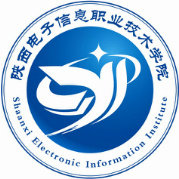 陕西电子信息职业技术学院微博
