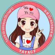 YayaUrassaya_ChinaFC