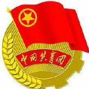 河南师范大学数学院团委