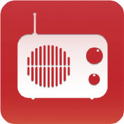 myTunerRadio