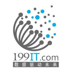 找数据,上199IT--数据创造价值! 投搞:T@199it.com 微信:i199it
