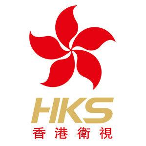 香港衛視HKS