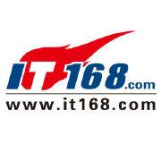 IT168官方微博微博照片
