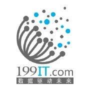 199IT-互联网数据资讯网微博照片