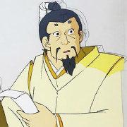 织田信长官