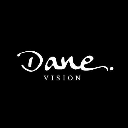 DaneVision