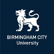 英国伯明翰城市大学
