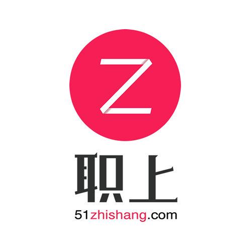 职上网-新东方创办的综合类在线职业教育网站!