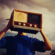 乌托邦电台