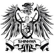 神话SHINHWA