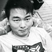JoeyBlue_