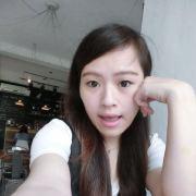 小荃Chuan
