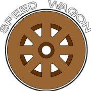 SpeedWagon財團