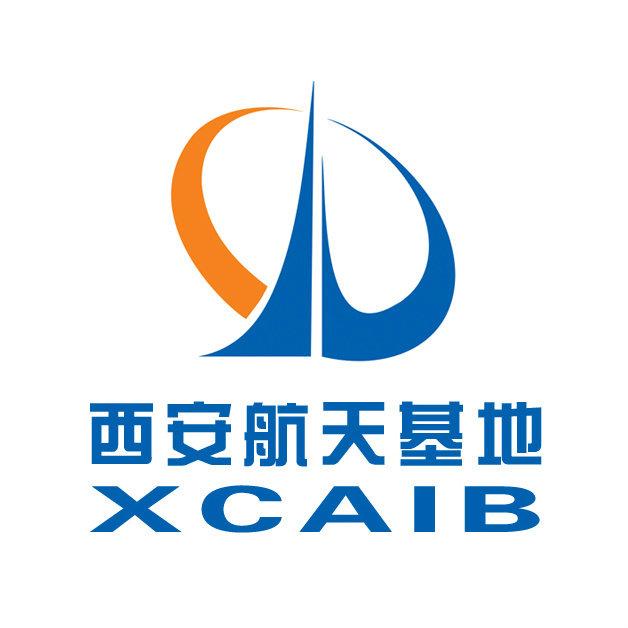 《西安航天基地报道》数字报地址:http://paper.xcaib.com.cn/review.asp